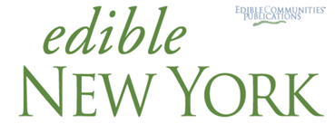 edible new york logo