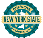 ny brewers association